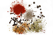 種子・根のエッセンシャルオイル